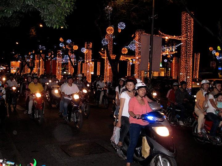 [Saigon]