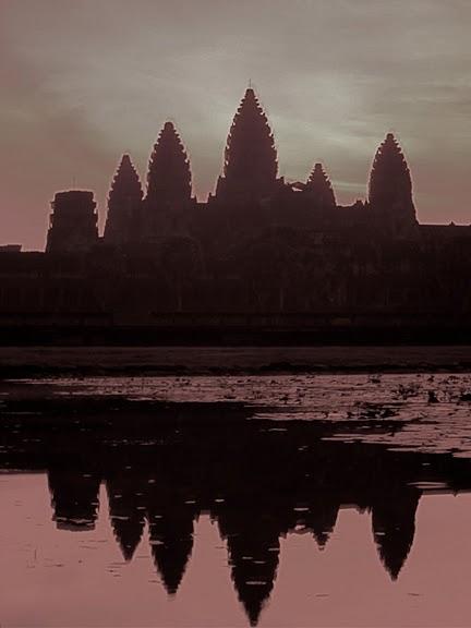 [Cambodia]