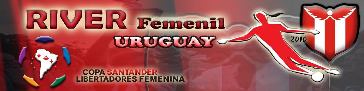 Riverfemeniluruguay