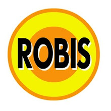 Laboratorios Robis