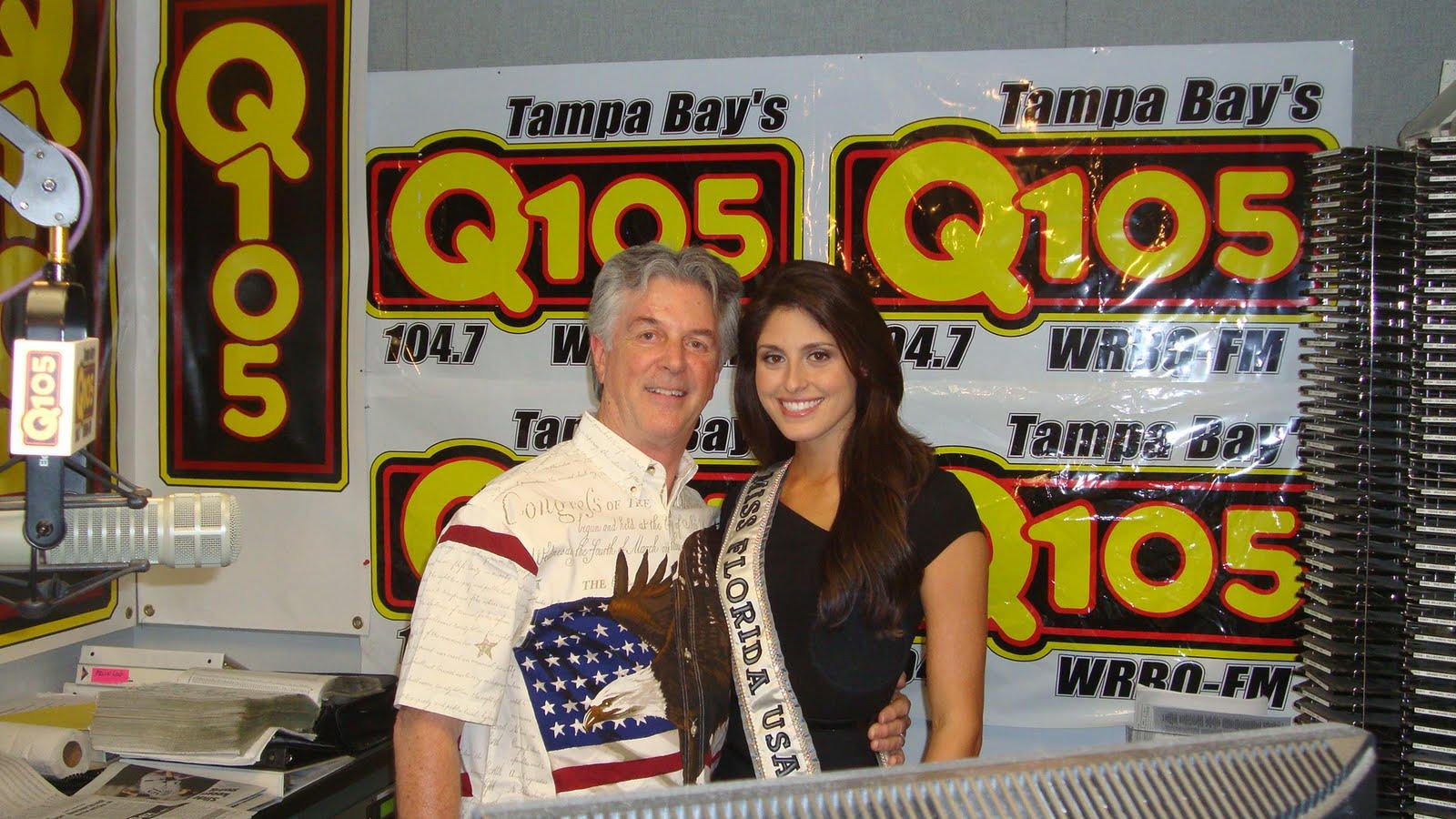 Miss Florida USA 2010 - Megan Clementi DSC01930