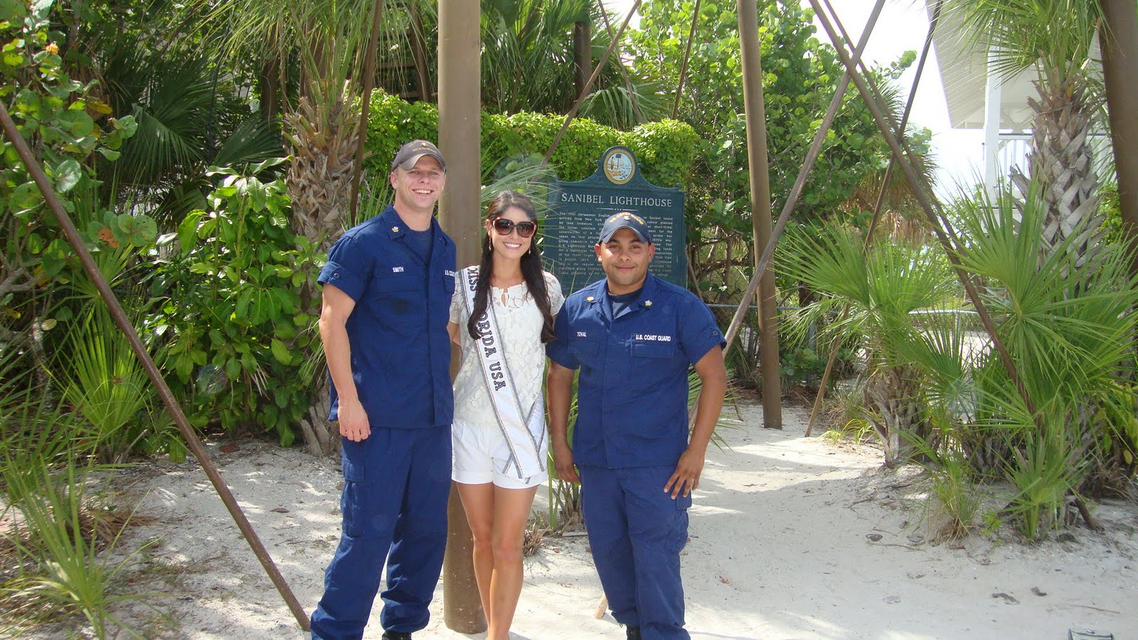 Miss Florida USA 2010 - Megan Clementi DSC01921