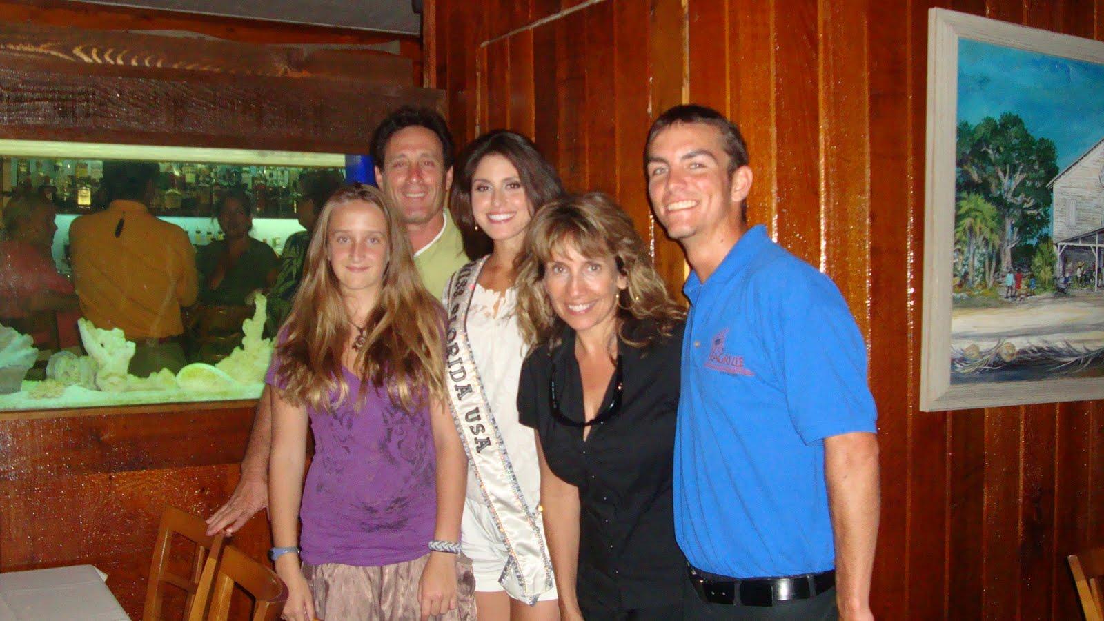 Miss Florida USA 2010 - Megan Clementi DSC01922