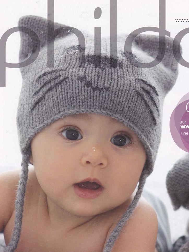 Как сшить шапка для малышей фото 294