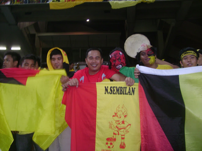 Final Piala FA 2010