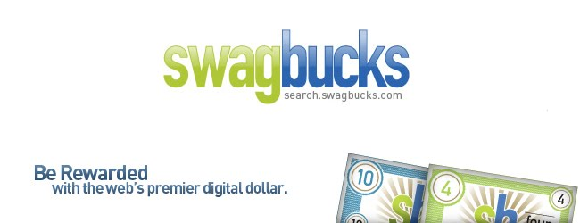 Review of Swagbucks