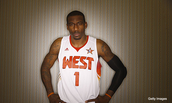 amare stoudemire wallpaper. Amare Stoudemire : basketball