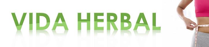 Vida Herbal