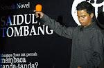 Saidul Tombang