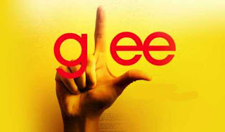 I'm a Gleek, are you?
