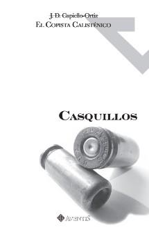 Casquillos (Ediciones Aventis, 2008)