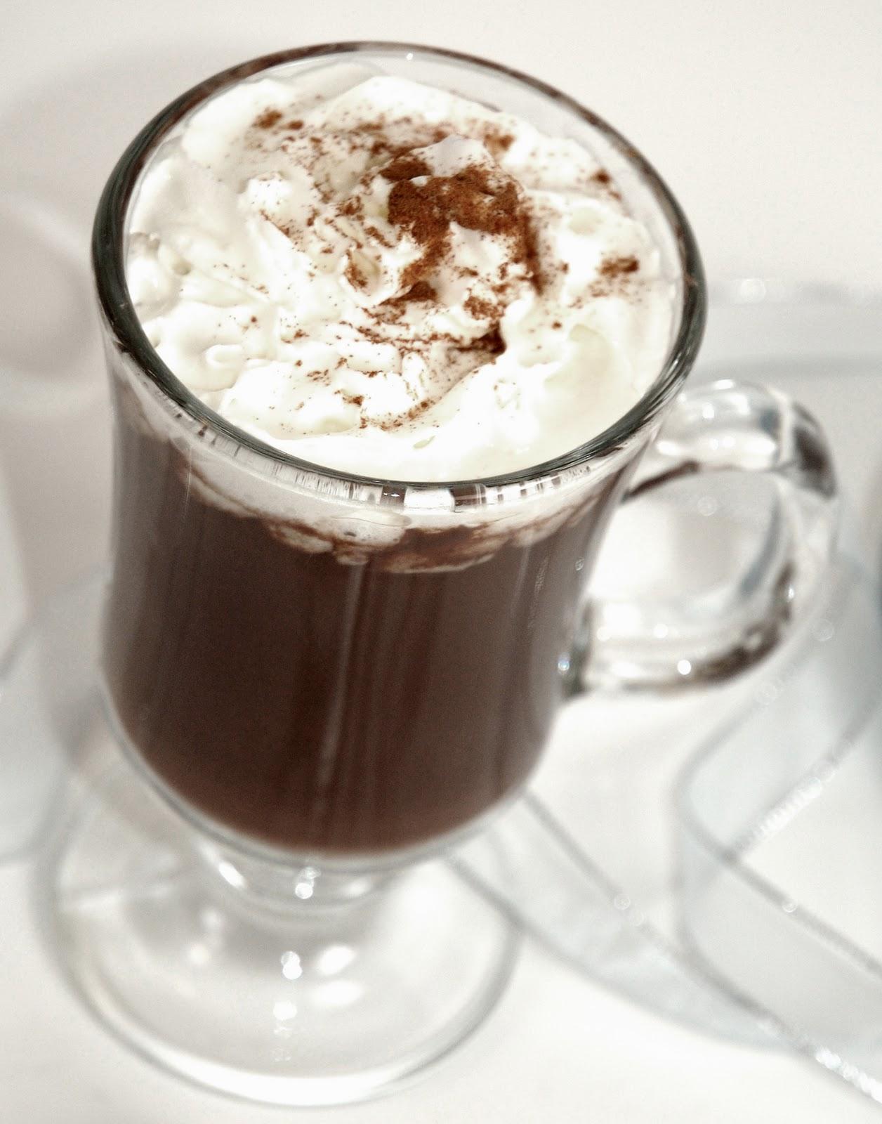 hot+chocolate.jpg#hot%20cocoa%20%201256x1600