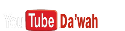 YouTube (id) DA'WAH