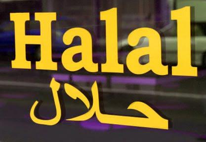 Dalil Halal dan Haram Telah Jelas