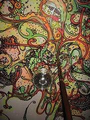 Up Bar - Quando eu Ainda Fotografava IV