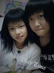 Sis & mE ♥