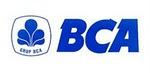 rekening BCA a/n khaiyarli bukhra