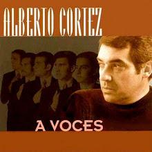 ALBERTO CORTEZ Y EL QUINTETO SANTA FE