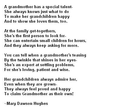 mothers day poems. mothers day poems for nan.
