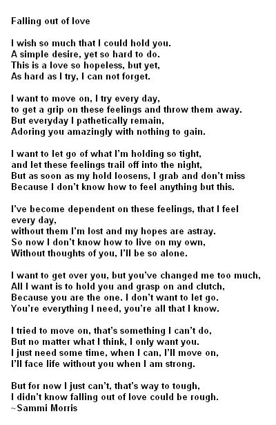 i love you poems for your boyfriend. cute i love you poems for your boyfriend. cute i love you quotes for