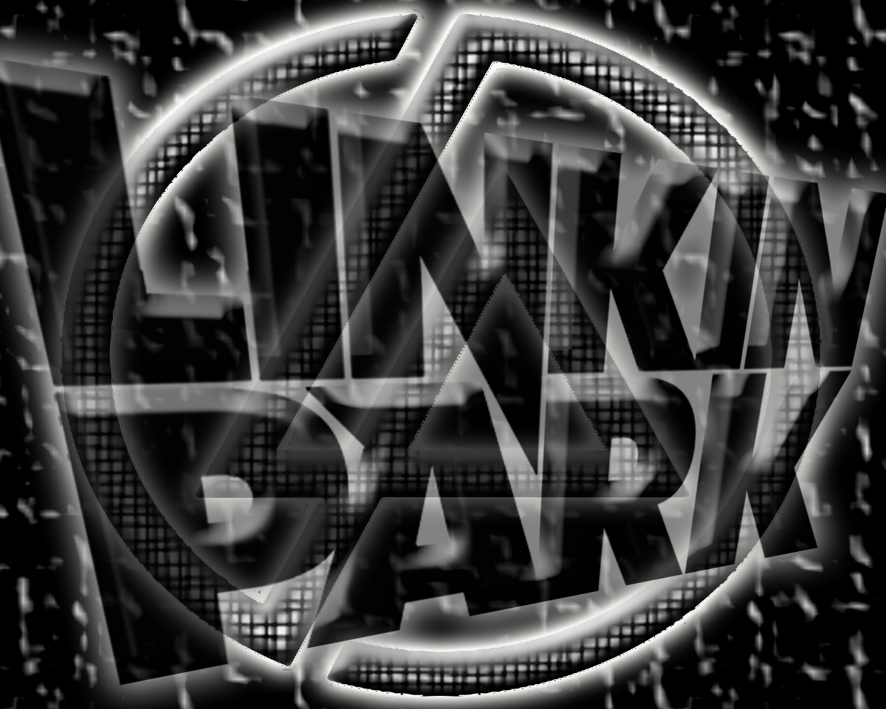 Linkin Park - Images