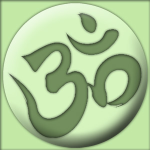 e-Sanai, Saraswati Puja: Similarity in the Concepts of Hinduism ...