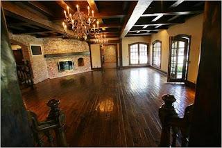La mansion (Libre) Neverland405%5B1%5D