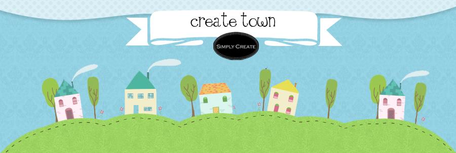 Create Town