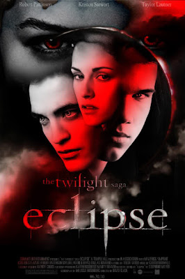http://2.bp.blogspot.com/_dy3eM5ouuAs/Sz0Ad29bkdI/AAAAAAAAGyM/QgT6sjKx2c0/s400/Eclipse-Fan-Made.jpg