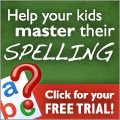 Spell Quizzer