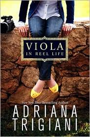 [Viola+in+reel+life]