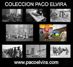 PACO ELVIRA COLLECTION