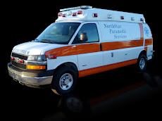 Franco Ambulancia Constanza