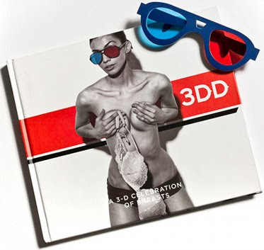 http://2.bp.blogspot.com/_dyaG8MiEMyE/TOLFDlQH3xI/AAAAAAAAAX8/cxzxHuOb3-Q/s400/3dd-1-thumb-373x353-24673.jpg