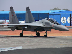 SUKHOI 30 INDIA