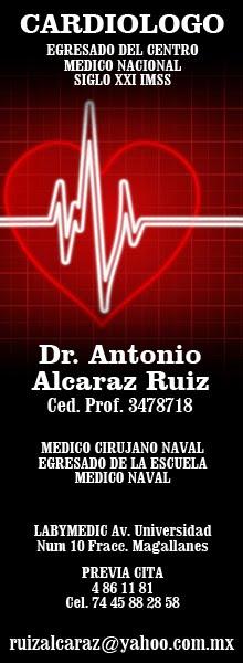 Cardiologo