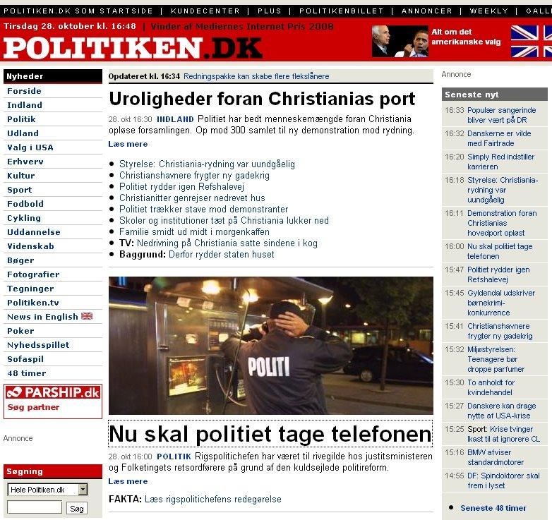 [politiken-christiania.jpg]