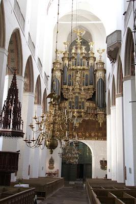 grace church groningen