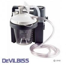 cough assistance machine
