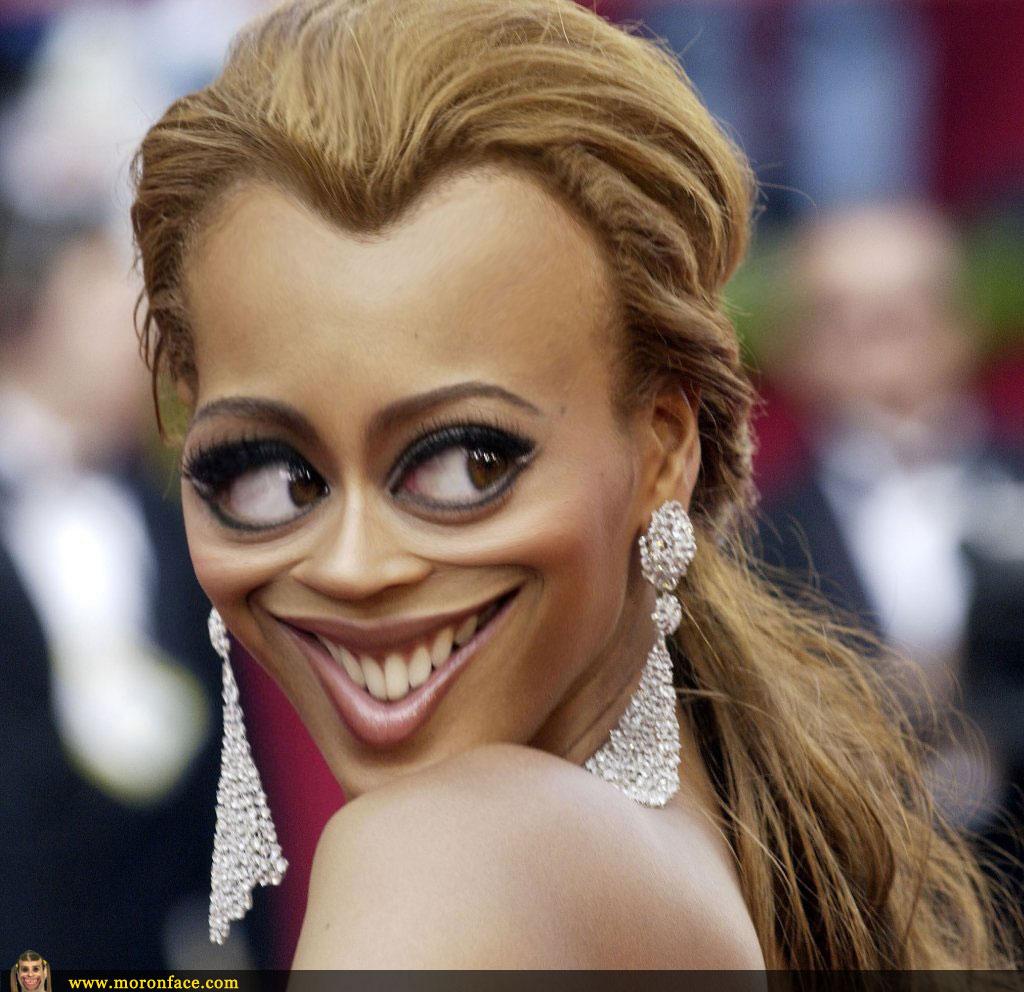 http://2.bp.blogspot.com/_dywJzhQN3ec/S8cZvQSTZ8I/AAAAAAAAAFw/WBTiWKh5j_k/s1600/beyonce-funny.jpg