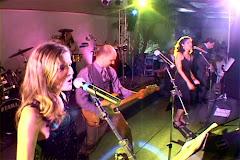 Show Joquei Club Centro RJ