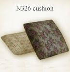 cushion set