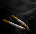 hava smoke?