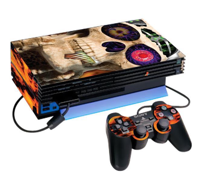 top 100 melhores jogos de playstation 2