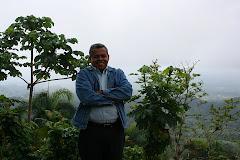 En Villa Trina, Moca