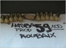 hasba prod 59100 roubaix !!
