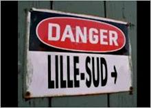59 lille sud dangerous