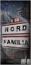 59 nord familia !!