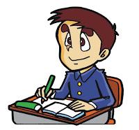 http://2.bp.blogspot.com/_dzMT3BO3W-E/ShQjs5lAKsI/AAAAAAAAAdM/GhpIMww7lpU/s400/estudiante.jpg