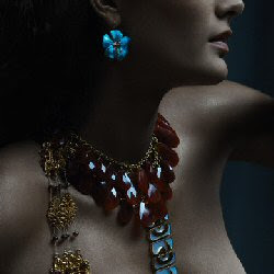 fashion jewelry 2010